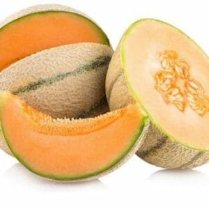 Muskmelon Carrier Oil