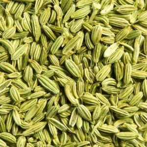 Fennel Seed Oleoresins
