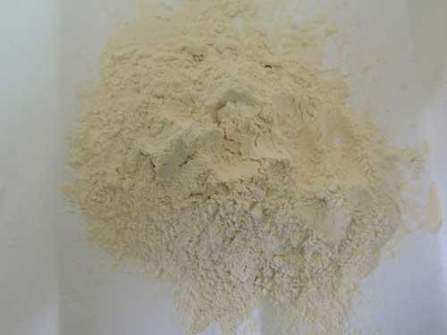 Guggul Extract Powder