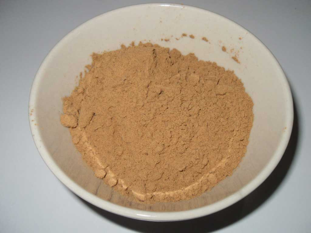 Mucuna Extract 60% L-Dopa