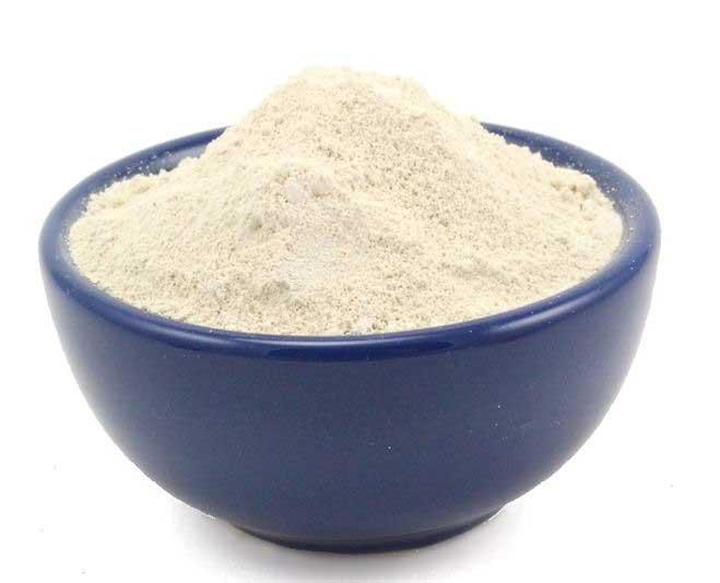 Garcinia Extract Powder HCA 60%