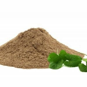 Centella Extract Powder