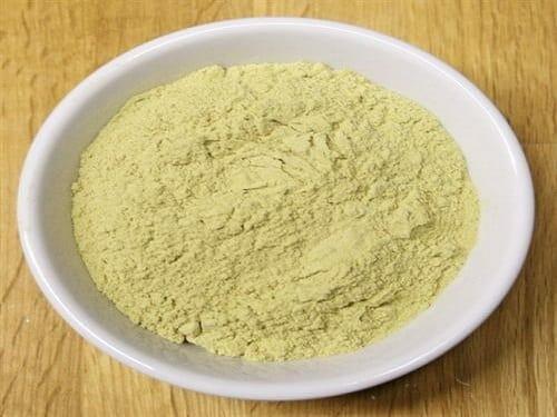 Aloe Vera Extract Powder 200x